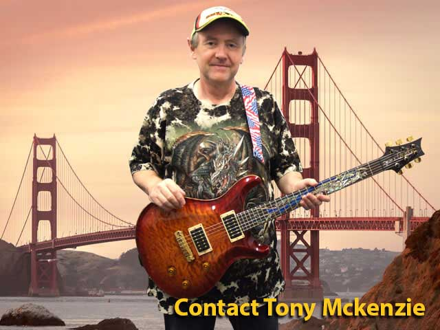 contact-tony-mckenzie