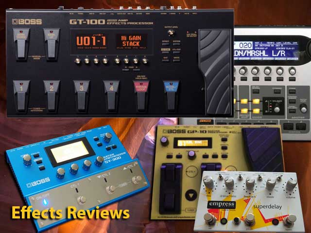 guitar-effects-reviews