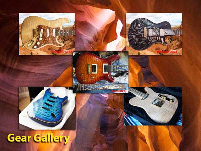 music-gear-gallery