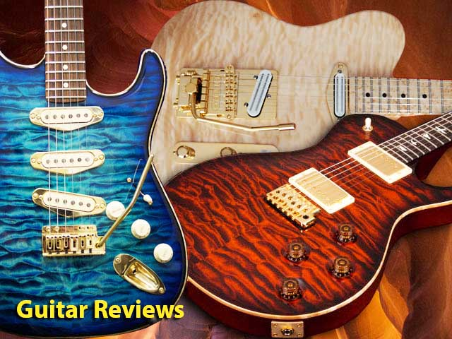 guitar-reviews