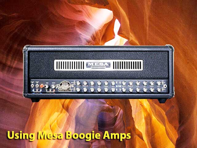 using-mesa-boogie-amps