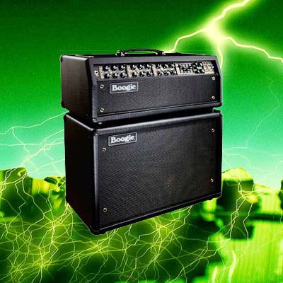 mesa-boogie-amplifiers