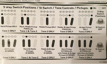 fender-s1-switching-large
