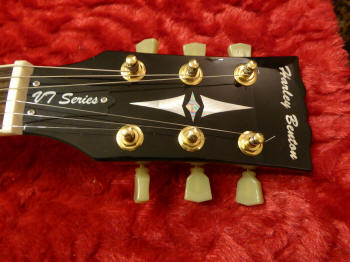 gibson-tuners-fitted-front