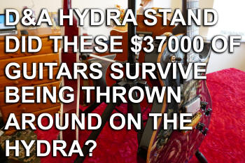 d-and-a-hydra-stand-review