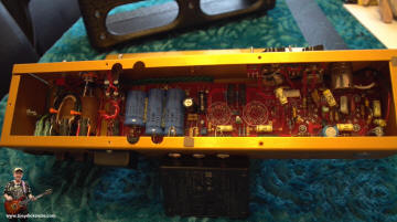 pcb-inside-the-amp