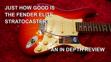fender-elite-stratocaster-review