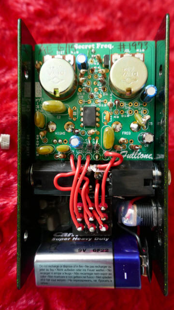 inside-fulltone-secret-freq