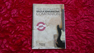guitarists-solo-and-songwriting-book