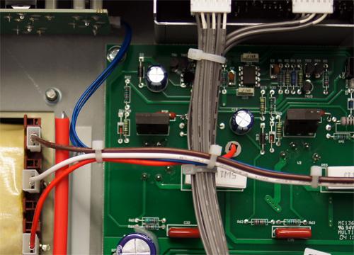 bad-resistor