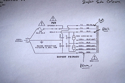 rk export schematic electra dyne wiring diagram diagram wiring diagrams for diy car Basic Electrical Wiring Diagrams at panicattacktreatment.co