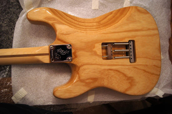 warmoth-swamp-ash-body