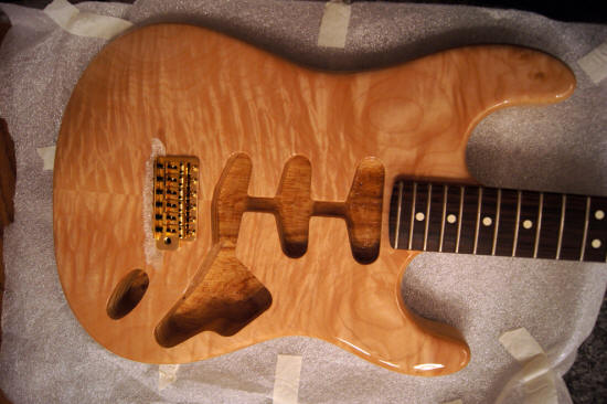 warmoth-strat-body