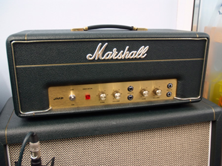 marshall-2061-reissue