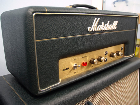 marshall-reissue-head
