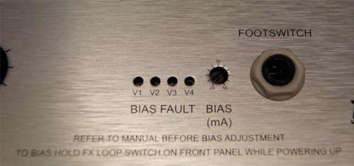 marshall afd100 amp amplifier inside out review. Black Bedroom Furniture Sets. Home Design Ideas