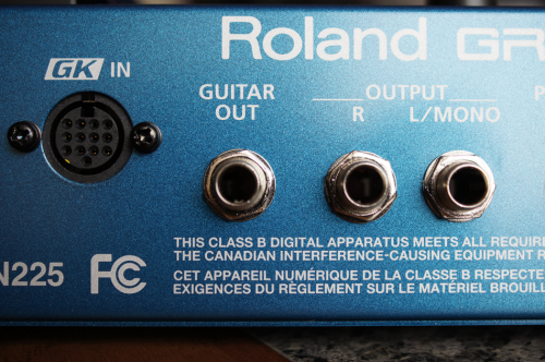Roland gr 55 download patches for pes