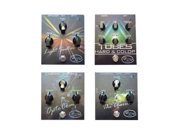 baronilab-vintage-effects-pedals