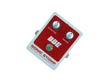 bbe-sonic-stomp-maximizer-pedal