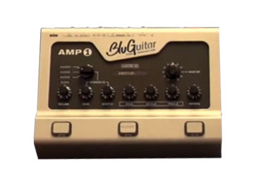 bluguitar-amp1-amplifier