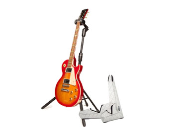 d-and-a-guitar-stands