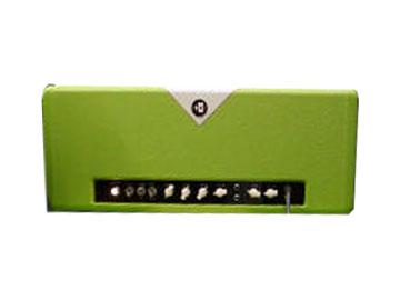 guitar amplifier reviews inside out close up amps. Black Bedroom Furniture Sets. Home Design Ideas