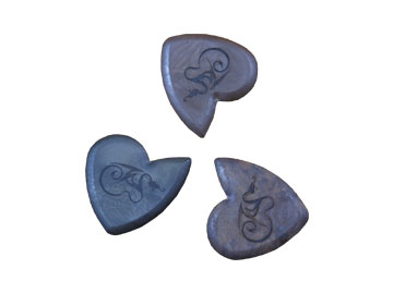dragons-heart-guitar-picks