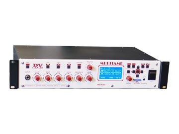 dv-mark-multiamp