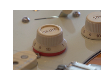 fender-volume-knob-fix