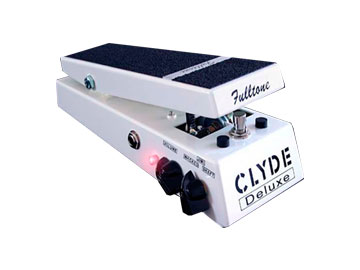 fulltone-clyde-deluxe-wah-pedal