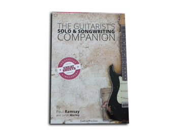 guitarists-companion