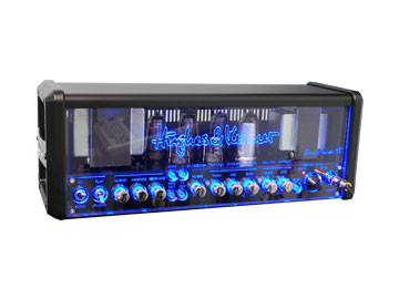 h-and-k-grandmeister-amplifier