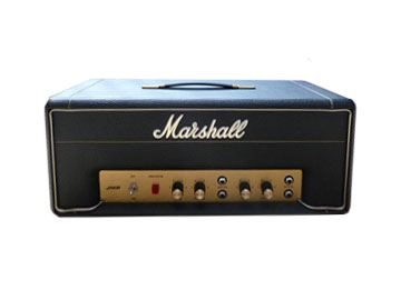 marshall-2061x-amplifier
