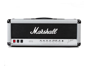 marshall-silver-jubilee-2555x
