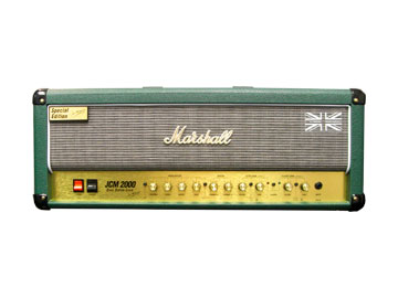 marshall-dsl100-amplifier