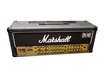 marshall-jvm410h-amplifier