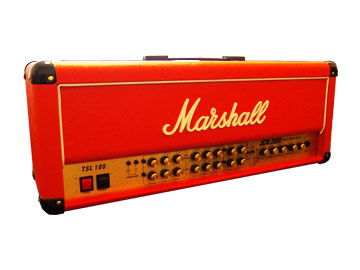 marshall-tsl100-amplifier