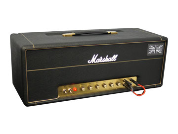 marshall-yjm100-amplifier