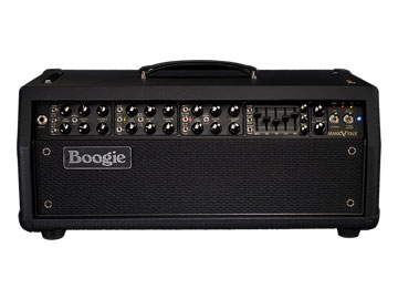 mesa-boogie-mark-v-head