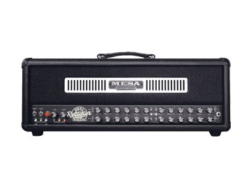 mesa-boogie-road-king-ii