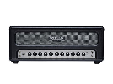 mesa-boogie-royal-atlantic-amp
