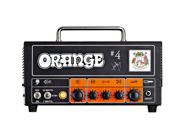 orange-jim-root-amplifier
