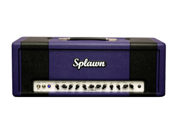 splawn-nitro-amp-head