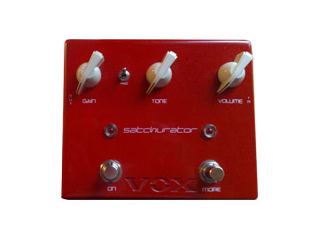 vox-satchurator-effects-pedal
