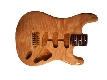 warmoth-natural-body